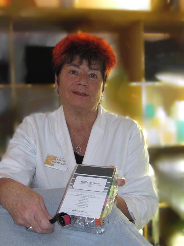 Ellen-Pöhlmann-Spezialistin-Microneedling-Franfurt